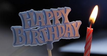 Soll Ich Meiner Ex Freundin Zum Geburtstag Gratulieren Ex Restart