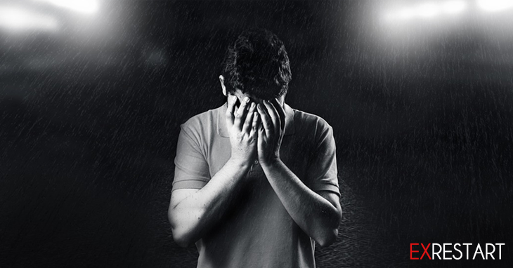 16 große Fehler, die Du bei Rückeroberung unbedingt vermeiden musst!
