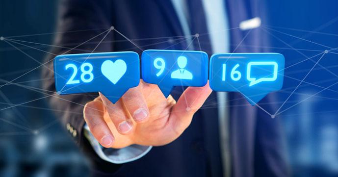 Social Media und insbesondere Facebook, kann bei richtiger Vorgehensweise als Teil Deiner Ex-Zurück-Strategie genutzt werden.