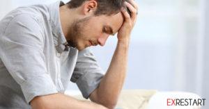 In diesem Blogbeitrag gebe ich Dir hilfreiche Tipps, wie Du mit der Trennung umgehst und diese verarbeitest.