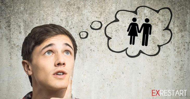 Du willst Deine Ex-Freundin zurückkriegen? Dann halte Dich an diese 7 Regeln!