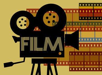 5. Film
