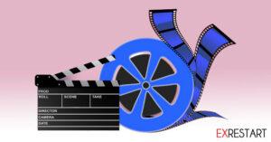 10 Filme, die helfen über die Trennung hinwegzukommen.