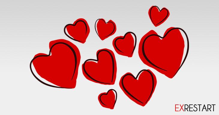 In diesem Blogbeitrag verrate ich Dir 12 hilfreiche Tipps gegen Liebeskummer.