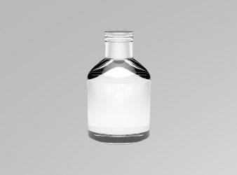 No-Go-Geschenk Nr. 1: Billiges Parfüm