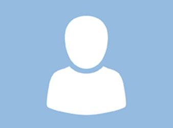 Möglichkeit Nr. 1: Lade ein neues Profilbild bei Facebook hoch.