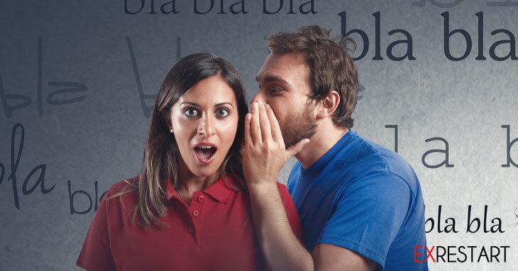 10 Sätze, die Du einer Frau nie sagen darfst
